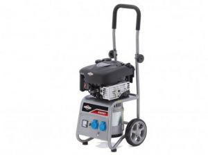 Elektrocentála motorová B&S - Handy Gen 1800A