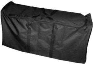 Přenosná taška na přepravu podlahy člunu 57