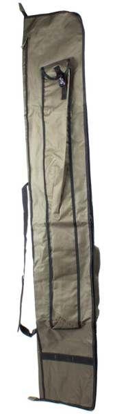 Přepravní taška na pruty - délka 188cm Ostatní
