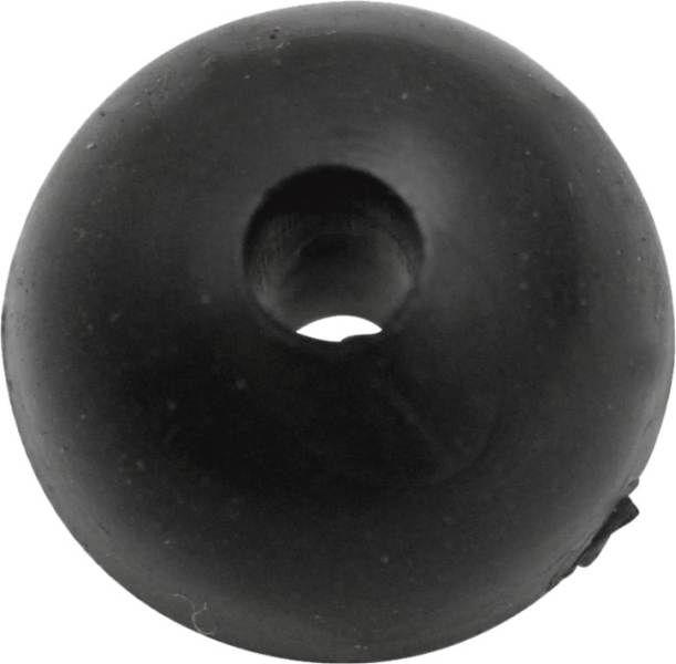 Sumcová zarážka, stoper kulička 10mm 10ks 55