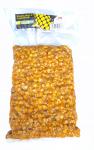 DK Fishing vařená kukuřice 1 kg, natural