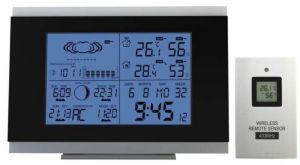 LCD Meteostanice AOK - 5018B