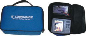 Lowrance taška na sonar V