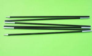 Náhradné tyčky k bivaku Casa II