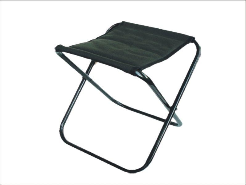 Rybářská stolička SPORTS X 30cm/140kg