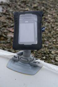Vodotěsné univerzální pouzdro na smartphone - ARMOR-X