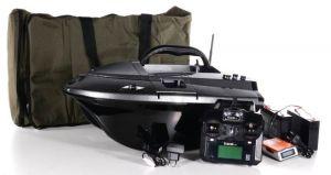 Zavážecí loďka Scarab V2 - zásobniík 3kg