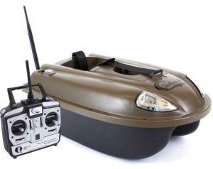 Zavážecí loďka Sports M2-zásobník 2kg