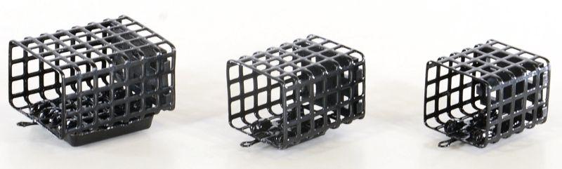 Krm. Solid feeder vyjímat.dno 2ks 15g/3x2,7x3,5cm