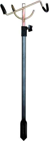 Podpěrka nastavitelná x-long