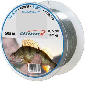 Silon Climax Species Perch 500m 0,18