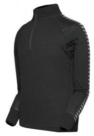 GEOFF spodní prádlo OTARA 150 top (black) M