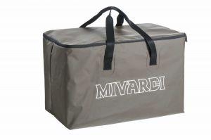 Nepromokavá transportní taška na vaničku pod kapra New Dynasty
