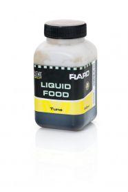 Rapid Liquid Food Krill