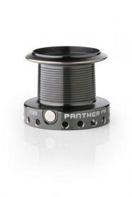 Náhradní cívka Panther FS 7000