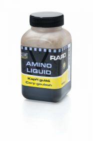 Aminoliquid - Vyzutý Tonda