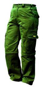 Kalhoty DOC ENDINE 2 Velikost M