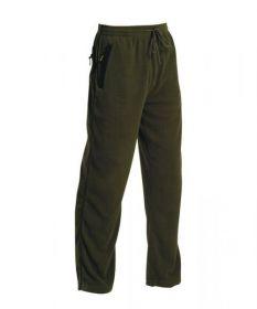 Kalhoty POLAR - VÝPRODEJ