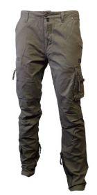 Kalhoty STREET - novinka !