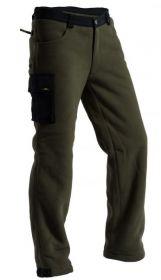 Kalhoty TAURUS - VÝPRODEJ