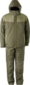 Kalhoty Trakker Core-Multi Suit Velikost XXL