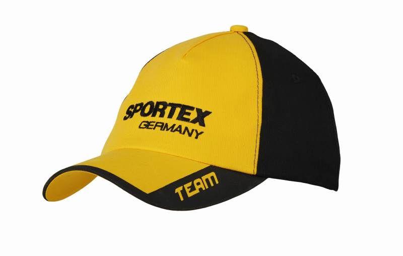 Kšiltovka Sportex
