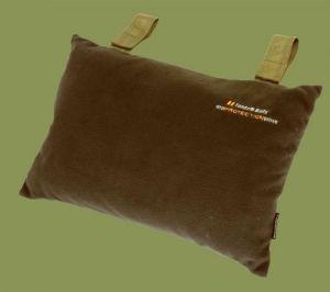 Carp Pillow Invader (polštář)