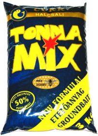 Tonna mix aromem - 3 kg - CUKK patentka
