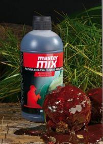 Master Mix Melassa 500 ml Vanilka
