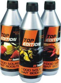 Predtrávená potrava Top Edition 500 ml - Tandem Baits 199 21300 - Predtrávená potrava Top Edition 500 ml - Tandem Baits