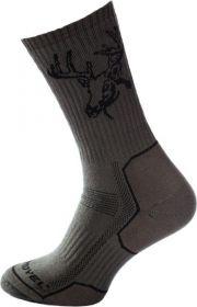 Myslivecké ponožky HUBERT vel. M