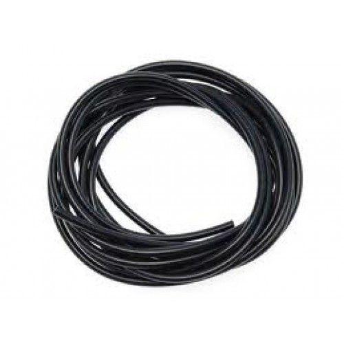 Carp System Hadička PVC 0,5mm 2m