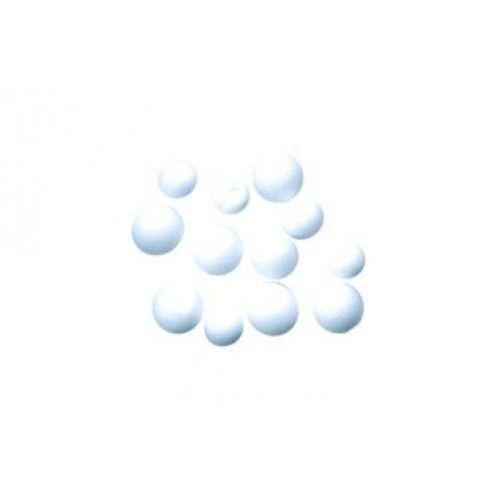 Carp System Kulička plovoucí