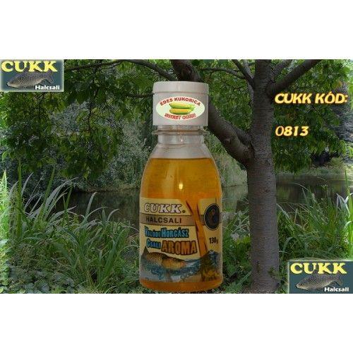 Cukk Aroma Kukuřice
