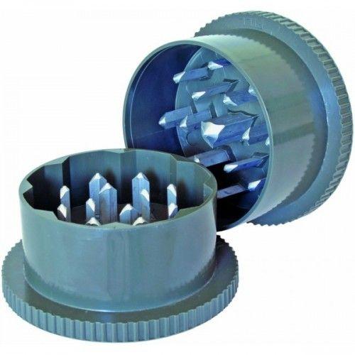 Drtíčka na boilies C.S. Carp System