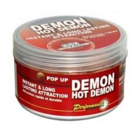 Hot Demon Boilie plovoucí 50g 14mm