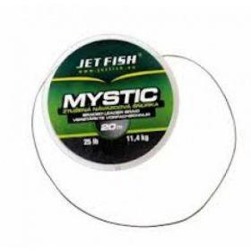 Jet Fish Mystic 25lb 20m