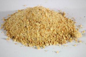 Přísada do krmiva na lov kapra - Parmazán 1kg 55
