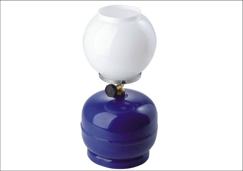 lampa Brilant