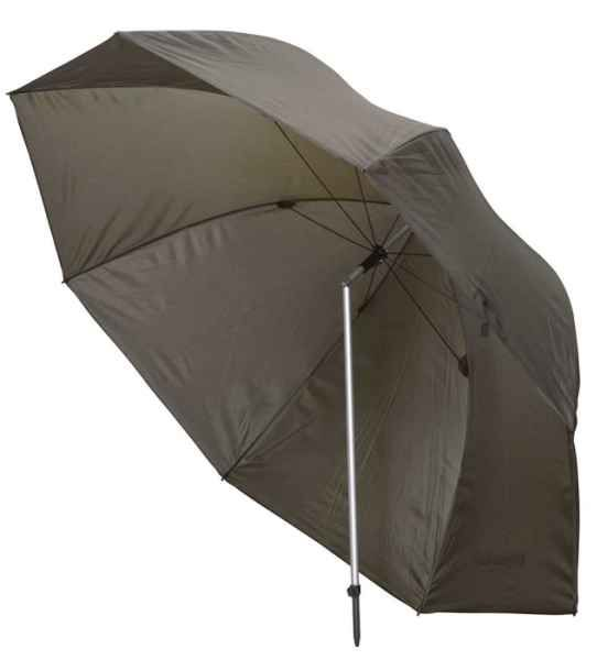 Deštník Tandem Baits Brolly 2,5m