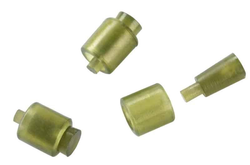 Zarážka na silon Method Feeder Line stopper 10ks L