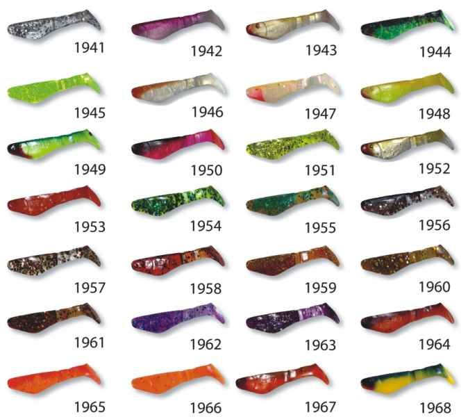 RELAX kopyto RK2 (5cm) cena 1ks/bal15ks 1953