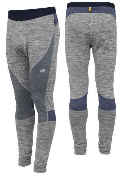 Thermo kalhoty Geoff Anderson WizWool 210 XXXL