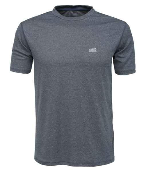 Thermo tričko Geoff Anderson Wizwool 150 S