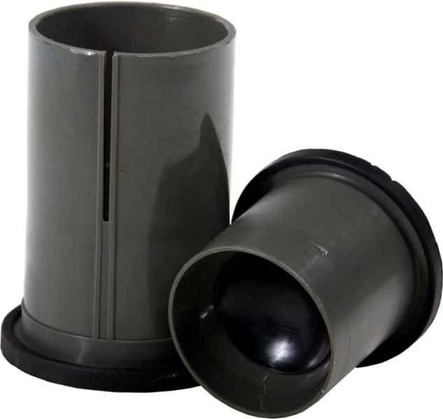 Výrobník kuliček na vnadění 60mm