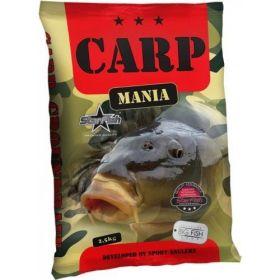 Krmení STARFISH CARP MANIA  2,5kg