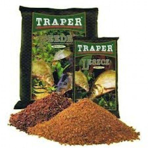 Krmení Traper Speciál
