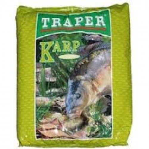 Krmení Traper Standart