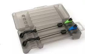 Fox Mini Swinger Case