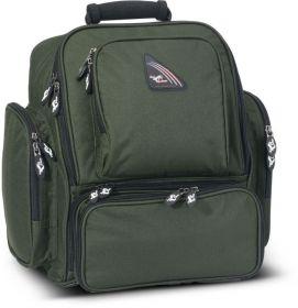 Batoh Iron Claw Lure Bag